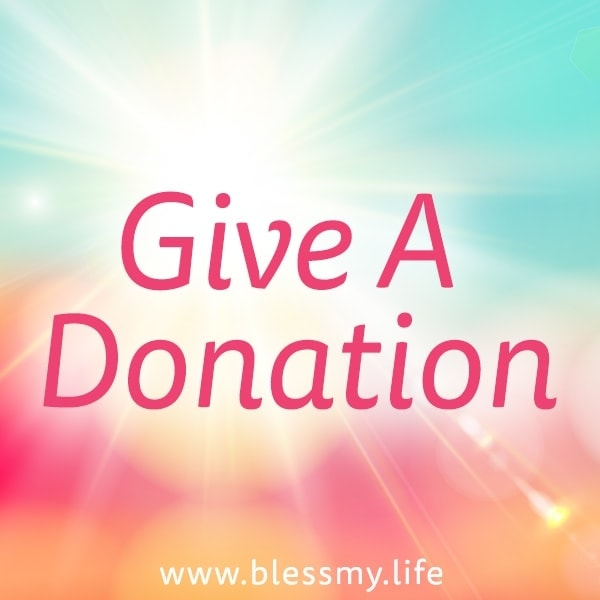 Give A Donation